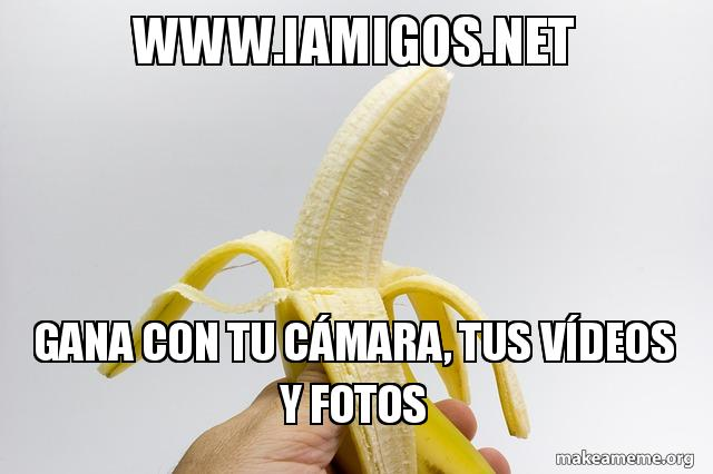 gana dinero con tu webcam, vendiendo tus videos y fotos